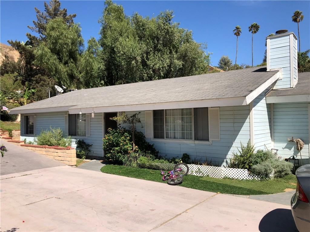 238 EVERETT Street - Moorpark, California