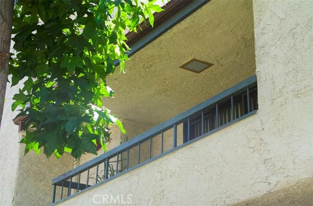 5255 Zelzah Avenue # 118 Encino, CA 91316 - MLS #: SR17135351