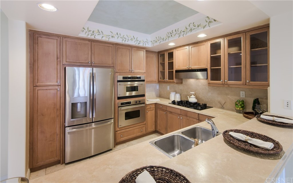 Property for sale at 10795 WILSHIRE BOULEVARD #403, Los Angeles,  CA 90024
