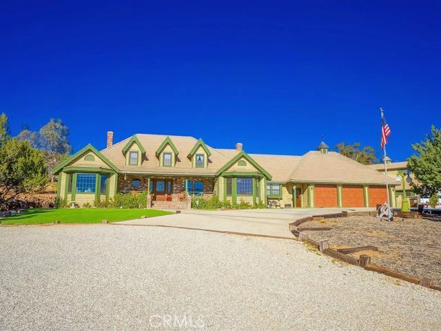 Real Estate for Sale, ListingId: 36615740, Agua Dulce,CA91390