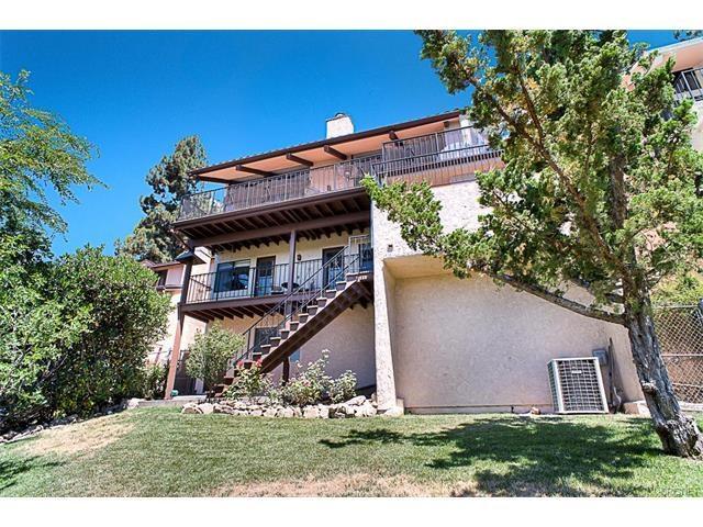 Single Family Home for Sale at 2240 Maurice Avenue La Crescenta, California 91214 United States