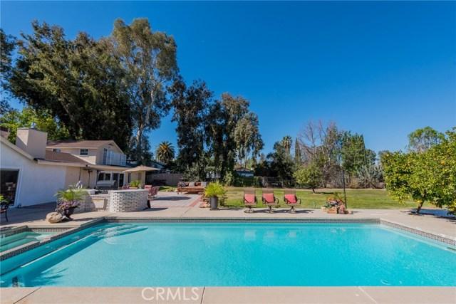23041 Erwin Street Woodland Hills, CA 91367 - MLS #: SR18076985