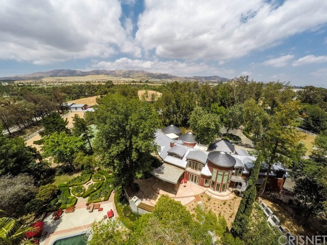 20700 Northridge Road Chatsworth, CA 91311 - MLS #: SR18035068