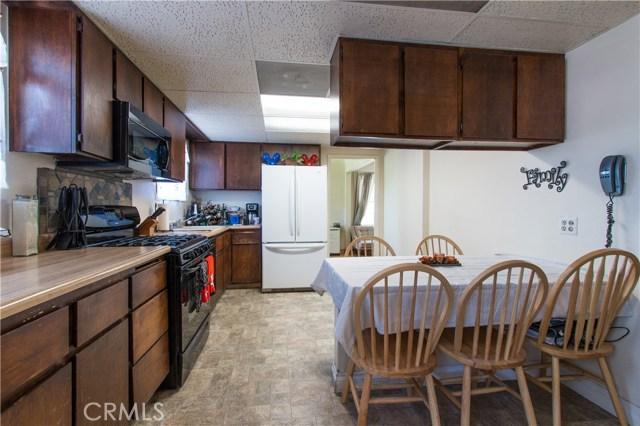 1803 W Chandler Boulevard Burbank, CA 91506 - MLS #: SR17224718