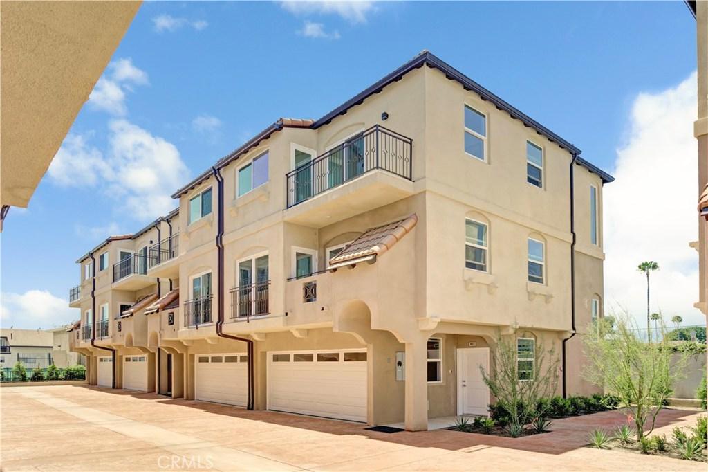 9843 LASSEN Court, Mission Hills San Fer, CA 91345
