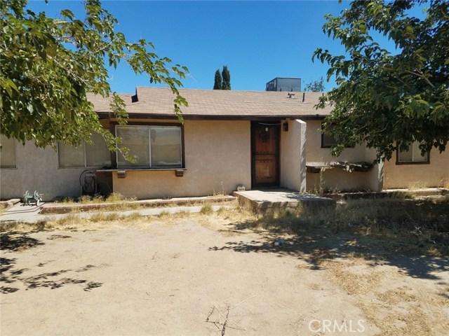 9205 E Avenue Q12, Littlerock, CA 93543 Photo