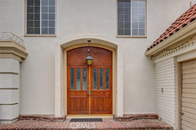 19136 Castlebay Lane, Porter Ranch CA: http://media.crmls.org/mediascn/412f9966-4e60-4a9b-9a0c-129430d42965.jpg