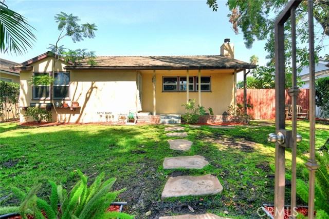 15855 San Fernando Mission Boulevard, Granada Hills, California 91344, 3 Bedrooms Bedrooms, ,2 BathroomsBathrooms,Residential,For Rent,San Fernando Mission,SR19161069
