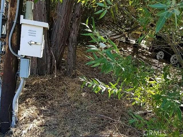 0 Pine Dr. and Dart Cany Road, Crestline CA: http://media.crmls.org/mediascn/4132248b-b6f9-428d-a880-6b87e444e03e.jpg