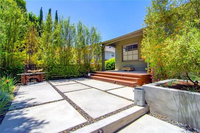 1331 Maple St, Santa Monica, CA 90405 Photo 3