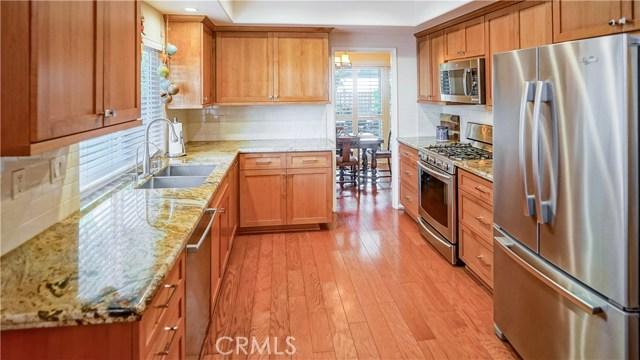 13614 Almetz Street Sylmar, CA 91342 - MLS #: SR18236461
