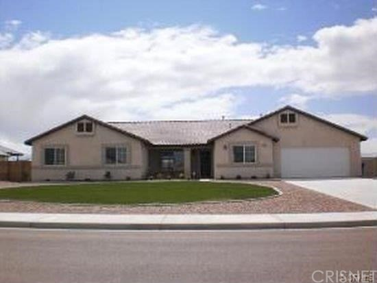 21239 Seibel Lane, Apple Valley, CA, 92308