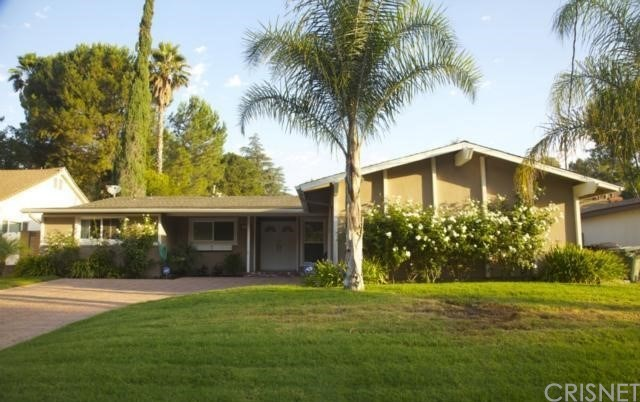 Photo of 23907 Highlander Road, West Hills, CA 91307