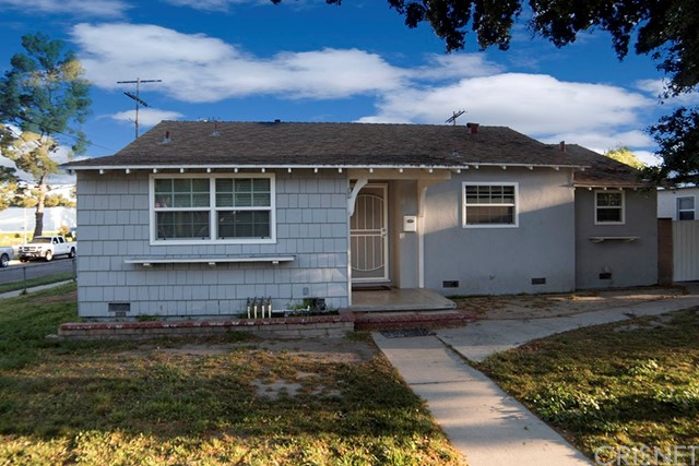 16600 Kelsloan, Lake Balboa, CA 91406 Photo