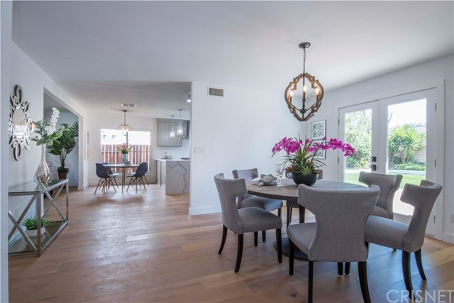 31918 Richgrove Court Westlake Village, CA 91361 - MLS #: SR18078609