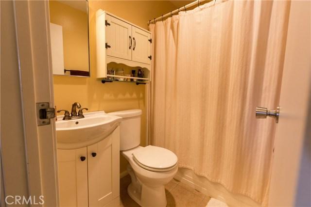 7965 Orlando Drive Riverside, CA 92503 - MLS #: SR18129398