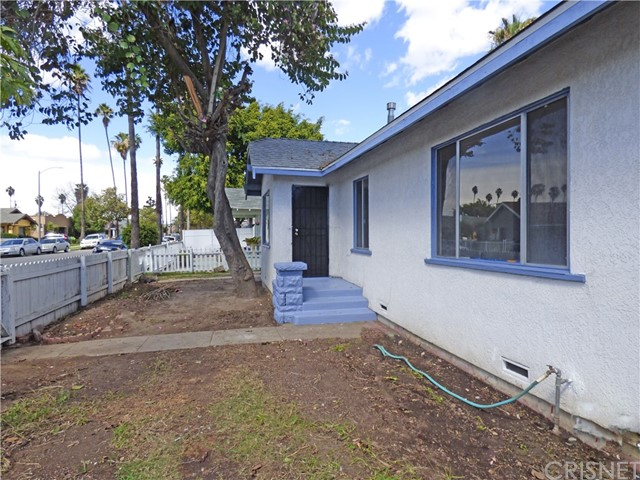 1103 E 20th St, Long Beach, CA 90806 Photo 6