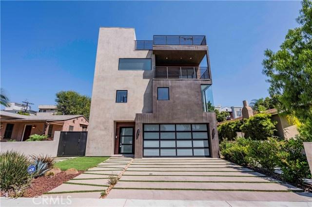 Photo of 1546 Wellesley Avenue, Los Angeles, CA 90025