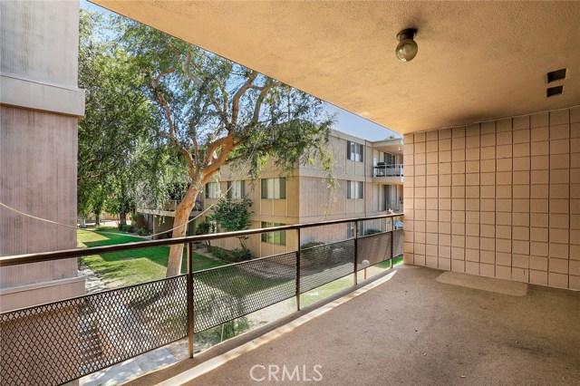 6979 Palm Court, Riverside CA: http://media.crmls.org/mediascn/41a28feb-f9ed-48f8-840d-ceeb83d5dad7.jpg
