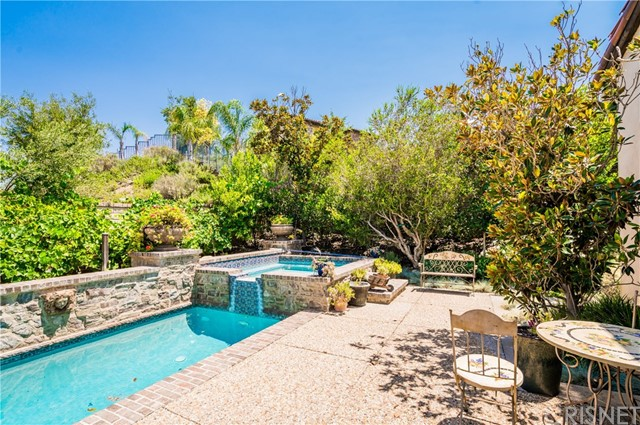 25825 OAK MEADOW DRIVE, VALENCIA, CA 91381  Photo 6