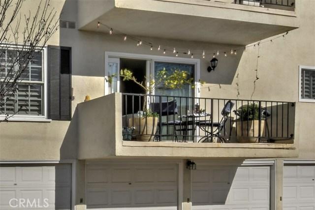 1820 Idaho Av, Santa Monica, CA 90403 Photo 4