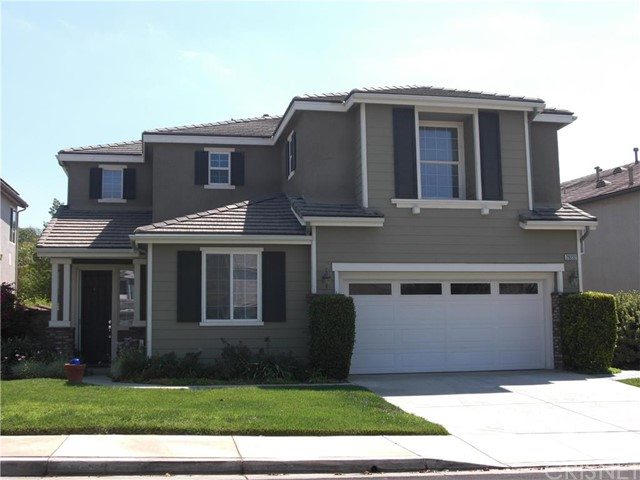 29232 DISCOVERY RIDGE Drive Saugus, CA 91390 - MLS #: SR17016111