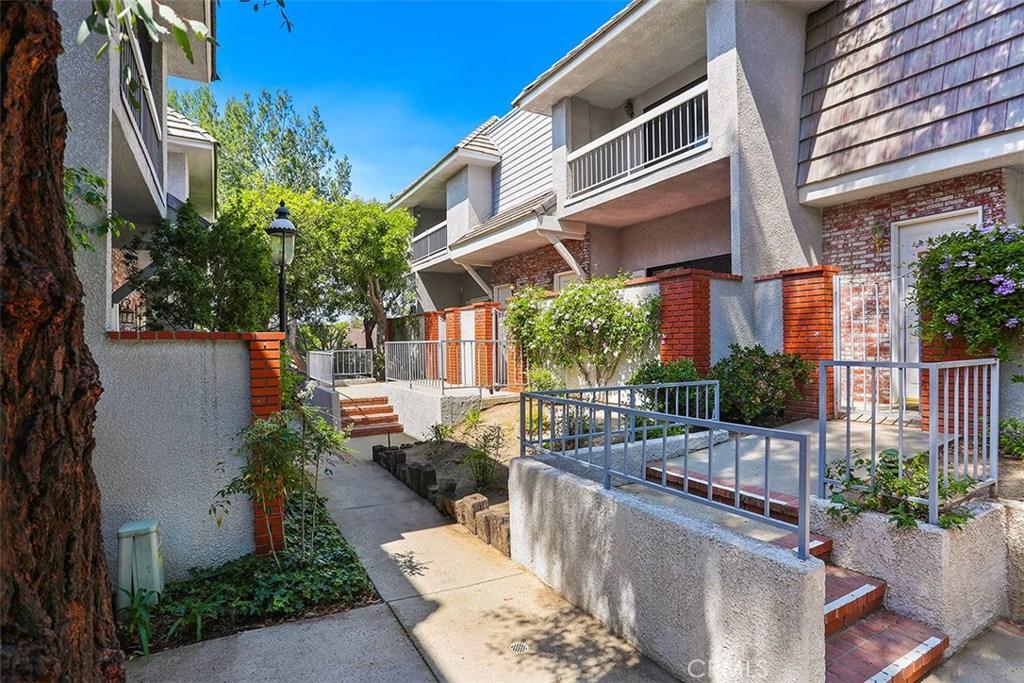 10201 Mason Avenue #69, Chatsworth, CA 91311