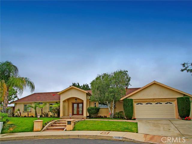 3946 Encino Hills Place, Encino, California 91436- Oren Mordkowitz