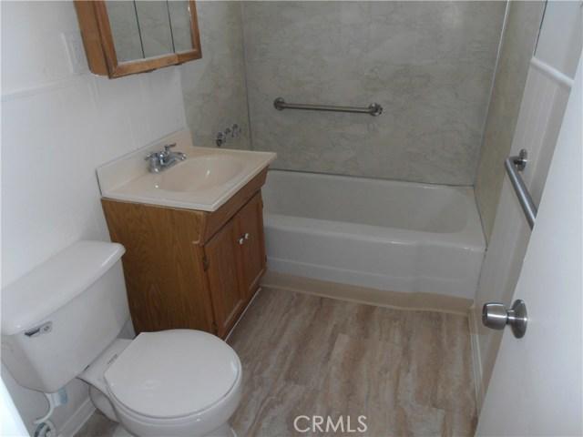 1593 W 209th St, Torrance, CA 90501 photo 4
