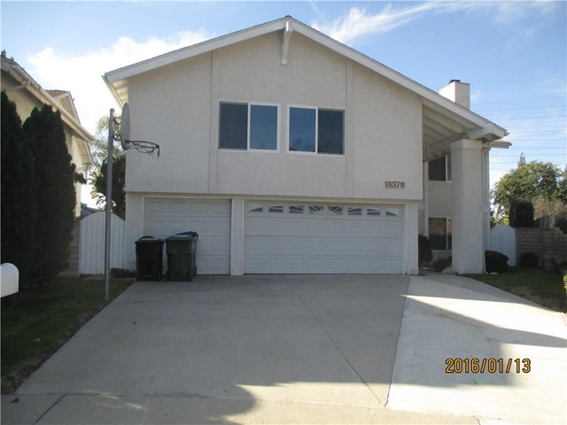 Real Estate for Sale, ListingId: 36869706, Northridge,CA91324