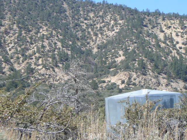 0 Vac/Pine Rock Rd/Vic Big Sky Drive, Juniper Hills CA: http://media.crmls.org/mediascn/42086d07-0197-4db5-a246-8b64f0b1a4a5.jpg