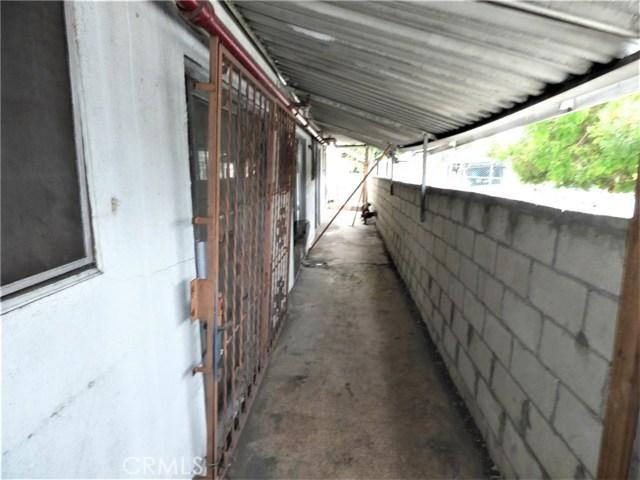 948 S Cochran Av, Los Angeles, CA 90036 Photo 1