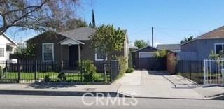 333 S Riverside Avenue, Rialto CA: http://media.crmls.org/mediascn/4211f1e8-6563-4519-8977-99a9deeeafc9.jpg