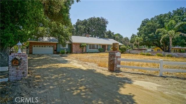 16332 Oak Bluff Road, Canyon Country, CA 91387