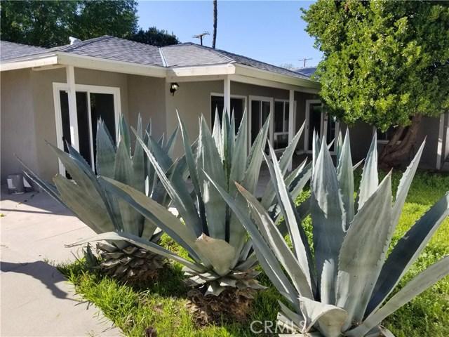 22650 Sherman Way, West Hills, CA 91307