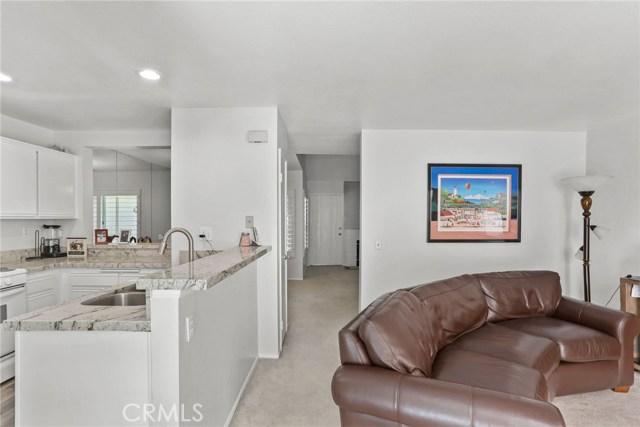 764 Via Colinas Westlake Village, CA 91362 - MLS #: SR18236358