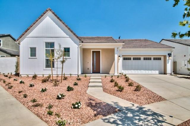 636 S Bender Avenue, Glendora, CA 91740