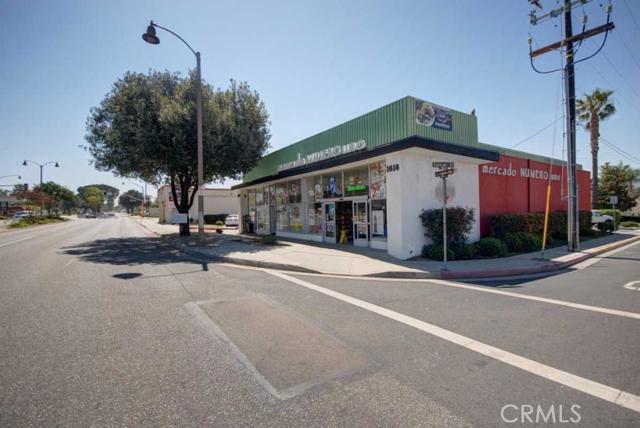 Real Estate for Sale, ListingId: 33921163, Simi Valley,CA93065