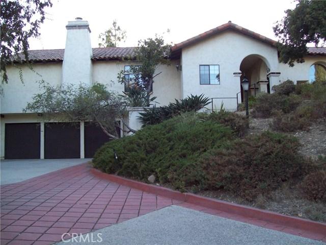 Photo of 563 Lone Oak Drive, Thousand Oaks, CA 91362