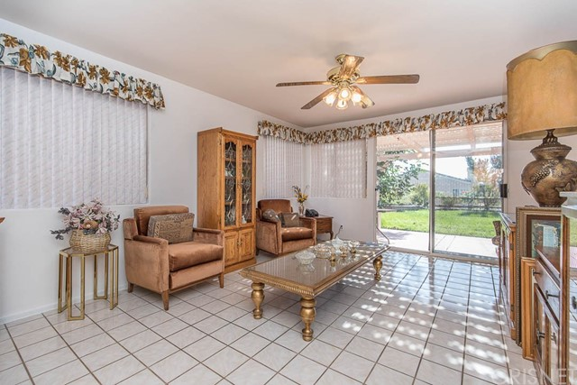 25812 Browning Place Stevenson Ranch, CA 91381 - MLS #: SR18244730