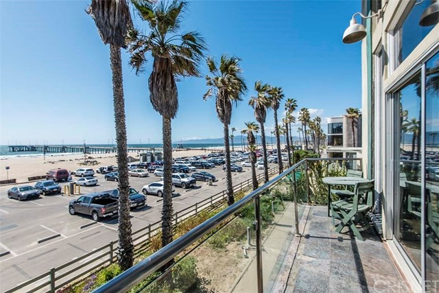 3215 Ocean Front 201, Marina del Rey, CA 90292 photo 12