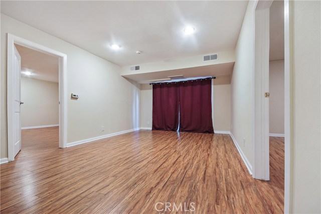 7254 Vassar Avenue # 102 Canoga Park, CA 91303 - MLS #: SR17185993