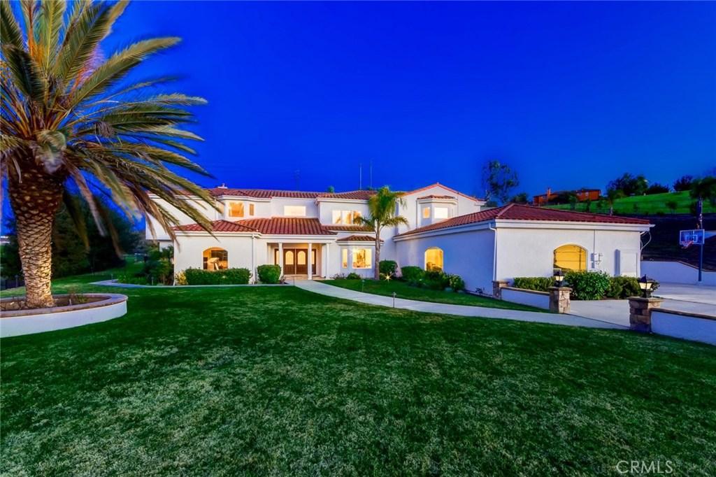 13216 Lexington Hills Drive, Camarillo, CA 93012