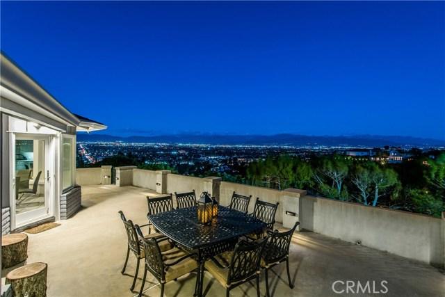 Photo of 3752 Glenridge Drive, Sherman Oaks, CA 91423