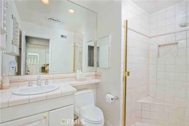 24036 Archwood Street West Hills, CA 91307 - MLS #: SR17179622