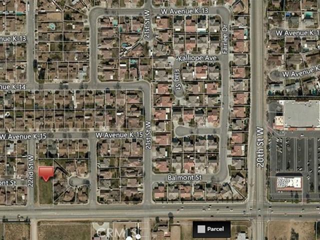 22 Street West + Ave. L, Lancaster CA: http://media.crmls.org/mediascn/42d0947a-95b9-494b-99aa-c5b4befdf1f8.jpg