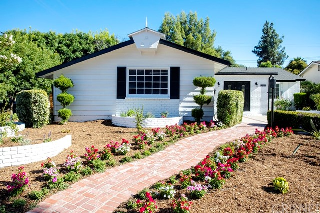 Photo of 24000 Mobile Street, West Hills, CA 91307