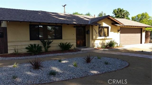 Single Family Home for Rent at 10056 Keokuk Avenue Chatsworth, California 91311 United States