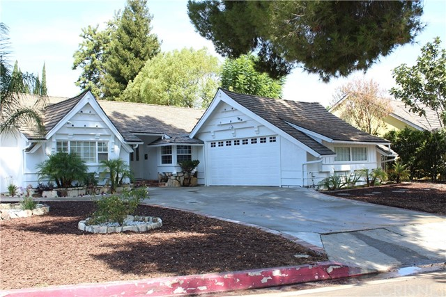 , CA  is listed for sale as MLS Listing SR17225539