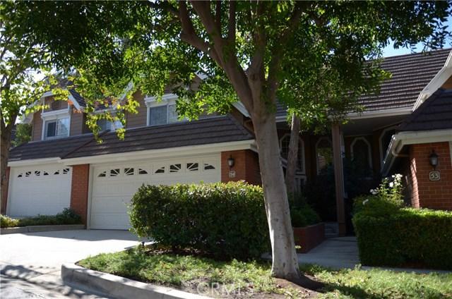 Photo of 20950 Oxnard Street #54, Woodland Hills, CA 91367